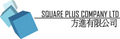 Square Plus Co., Ltd.: Regular Seller, Supplier of: printing media, inkjet plotter spare parts, eco solvent ink, dye ink, cold laminator, hot laminator. Buyer, Regular Buyer of: printing media, inkjet plotter spare parts, eco solvent ink, dye ink, cold laminator, hot laminator.