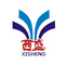 Xisheng Industrial Co., Ltd.: Seller of: goji berry, goji berries, wolfberry, lycium barbarum, stevia, inulin, palnt extract.