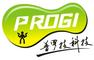 Shenzhen Progi technogoly Co., Ltd.: Seller of: for wii, for xbox360, for gba sp, for ps3, for psp2000, for psp3000, for ndsl, for ps2, for memory stick.