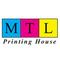 MTL Printhouse: Regular Seller, Supplier of: packing, printing, cutting, package food, cardboard packs, cardboard packing, printing services, hot foiling, packing boxes.