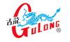 Xiamen Gulong Imp.And Exp.Co., Ltd.