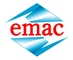 EMAC Turnkey Projects LLC: Seller of: computers, laptops, networking, telephone systems, pbx telephones, cctv camers, security systems, access control time attendance finger print, traffic barrier.