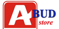 PT Anton Budiawan Store: Seller of: mobile phone, laptop, television, video game, printer.
