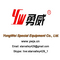Yongwei Special Equipment Co., Ltd.: Seller of: warning light, led warning lightbar, emergency light, mini lightbar, beacon lights, dash light, strobe light, siren and speaker, police equipment.
