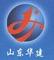 Liaocheng City Development Zone Huajian Pump Pipe Factory