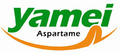 Shaoxing Marina Biotechnology Co., Ltd.: Seller of: aspartame for food, aspartame for drink, aspartame for pharmaceutical, 993% china aspartame, artificial sweetener, sugar replacement.