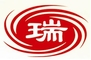 Yangquan Shuang Baisheng Trading Co., Ltd.: Seller of: high alumina brick, green chrome oxide, bauxite, ceramic fiber, sodium tripolyphosphate stpp, refractories, magnesia, calcium aluminate cement, insulating bricks. Buyer of: nancyyanliyahoocom.