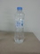 Hitejinro beverage.Co., Ltd.: Seller of: bottled water, tonic water, non alcoholic beverage, sparkling water, wake-up drink. Buyer of: beverage.