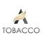 A Tobacco: Buyer of: tobacco, inner frame, tipping paper, tear tape, casing flavour, mastercases, blanks outers, bopp films, spare parts.