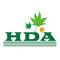 HDA Packaging Color Printing Co., Ltd.: Seller of: pvc shrink labels, shrink wrap labels, shrink sleeve labels, adhesive labels, heat transfer film for paint bucket, eva slipper, disposable slipper, shrink capsule, pet shrink labels.