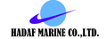 Hadaf Marine Shipping Co.