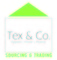 Tex & Co: Seller of: branded fresh stock lots, branded home textile fresh stock lots, non branded apparel fresh stock lots, woven knitted products, men apparel stock lots, non branded home textile fresh stock lots, men women and children apparel stock lots, denim fabric fresh stock lots.