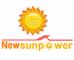 Fujian Newsunpower Energy Tech Producer: Seller of: solar mounting system, solar pv mounting system, solar racking solutions, solar photovoltaic mounting system, solar racks mounting system, solar brackets, solar installation systems, solar roof mounting system, solar ground mounting system.