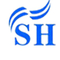 Shenghua Group Hebei Saiheng Food Processing Equipment Co., Ltd.: Seller of: automatic wafer biscuit equipment, baking oven, automatic biscuit production line, cooling tower. Buyer of: stainless steel.