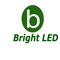 Bright Led Lighting Co., Ltd: Seller of: led lights, led fluorescent tubes, spot light, bulb, flex light strip, backlight module, led signboard, neon tube ribbon, high power led.