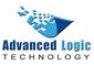 Advanced Logic Technology LLC.: Seller of: backup drivers, desktops, flash drrives, lcd monitors, copiers, notebooks, pabx, printers, projectors.