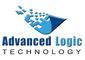 Advanced Logic Technology LLC.