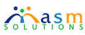 ASM Business Solutions India (P) Ltd: Regular Seller, Supplier of: indian spices, tea leafpowder, dry fish, medicines, basmathi rice, essence of vanilla, textile goods, web designing. Buyer, Regular Buyer of: exporterimporter, cargo clearance, transportation, tourism, business outsourcing, account services, car rental, real estate.