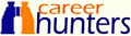 Career Hunters Consultants: Seller of: recruitment, consulting, out sourcing, manpower, medical recruitment, hospitality recruitment, oil gas recruitment, retail recruitment, finance recruitment.
