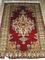 M&M Enterprises: Seller of: carpets, barss art, khussa shose, wood items, salt lamps.