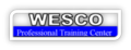 WESCO Professional Training Center: Seller of: applied management program from st-clement university, english - courses, managrment - jobs, mba programs from pebble hills university, online - courses, study abroad - visa - assistance, tesol - jobs, tesol - training, toeic - tfi - toefl. Buyer of: computers softwares, tesol teachers.