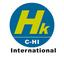 C-Hi International Trading (Hk) Co., Ltd.: Seller of: cast iron surface plate, granite surface plate, angle plate, t-slot cast iron plate, mounting plate, welding plate, floor plate, cast iron bed plate, straight edge. Buyer of: surface plate, granite table.