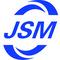 Nanjing Jiashanmei Imp.&Exp.Co., Ltd.: Seller of: pump, fuel pump, electric fuel pump, module, assembly, carbon brush.