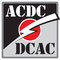 ACDC-DCAC