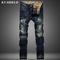 Sinem Denim Textile: Seller of: denim jeans, john stone, diego jeans, menswomen jeans, cool px jean, capry jeans. Buyer of: denim jeans, ready stock jeans, john stone jeans, cool px jeans, capry jeans.