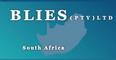 Blies (Pty) Ltd