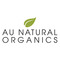 Au Natural Organics Company: Seller of: amotheraphy, essential oils, body butter, edible oils. Buyer of: cocoa oil, shea oil, mango oil, pomegranate oil, strawberry oil, sandalwood oil, argan oil, prickly pear oil.