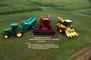 Serv Tractor Agro