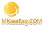 Mkaaabag Trading Company: Seller of: handbgs, bags, purses, wallets, watches, jewelrys, shoes, clutches.