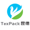 Texpack Manufacturing Ltd: Seller of: bedding packaging bags, pillow bag, duvet bag, blanket bag, garment bag, pvc bag, shopping bag, plastic bag, mattress bag.