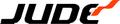 Xiamen Jude Belt Co., Ltd.: Seller of: webbing, camouflage webbing, camo webbing, irr webbing, mimetica cintura, military webbing, mimetico vegetata webbing, multiland webbing, belt.