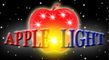 Apple-Light Enteprise Co., Ltd.: Seller of: flashing body lights, glow products, promotional gifts, holiday decoration, patriotic products, lights products, flashing novelties, electronic products, blinkies. Buyer of: flashing body lights, flashing pins, flashing badges, promotional gifts, business gifts, marketing products, customized logo, corporate gifts, customized items.