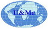 U&Me Elegance Houseware Manufacturing (Qingdao) Co., Ltd.: Seller of: glassware, glass candle holders, glass cups, glass stemware, glass plates, glass jars, glass vases, glass bottles.