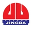 Jingda Tools and Measuring Instruments Co., Ltd.: Seller of: cast iron surface plate, measuring instrument, angle plate, v-block, square block, straight edge, pad iron, granite measuring tools, special wrench.