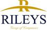 Rileys Group: Seller of: chrome ore, chrome concentrate, cement, clinker, canola meal, rice, sugar, chick peas, oil seeds. Buyer of: chrome ore, canola meal, rice, sugar.