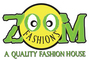 ZOOM Fashion: Seller of: sweater, knit, woven, under garments, jeans, tank-tops, top -bottom.
