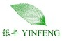AnHui YinFeng Daily Cosmetics Co., Ltd.: Seller of: menthol crystals, peppermint oil. Buyer of: menthol powder, menthol oil.