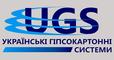 Ukrainian Gypsum Board Systems: Seller of: gypsum, plaster, modified starch, gypsum board, wallboard, plaster board, gypsum powder, waterproof gypsum board, plaster of paris.