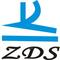 ZDS Technology Co., Ltd.: Seller of: membrane switch, nameplat, cutting die, fpc, sticker, keypad assembly, label, pvc card.