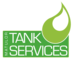 Matulor Tank Services: Seller of: tank cleaning, pump and tank maintenance, vacusonic testing, leak detection testing, pipeline installation, service station maintenance, service station civil construction, general maintenance, fuel tank flushing.