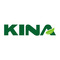 Kina Industry Limited: Regular Seller, Supplier of: mole repeller, pest repeller, mosquito killer, pest control, insect trap, solar mole repeller, rodent repeller, mosquito repeller. Buyer, Regular Buyer of: mole repeller, pest repeller, mosquito killer, pest control, insect trap, solar mole repeller.