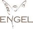 Nova Engel, S. L.