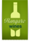 Safe Tec s.r.o.: Seller of: premium wines, wines, hungarian wines.