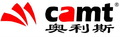 CAMT Automotive (Chengdu) Co., Ltd.: Seller of: abs wheel speed sensor, crankshaft sensor, camshaft sensor, brake pad wear sensor, oxgyen sensor, knock sensor, pressure sensor, auto sensor. Buyer of: oe part, sales2camt-autosensorcom.