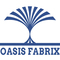 Oasis Fabrix: Seller of: paper machine clothing, forming fabric, dryer fabric, press felt, spiral dryer fabric, press filter belt, vacuum filter belt, paper machine fabrics.