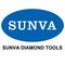 Jiangyin Sunva Diamond Tools Co., Ltd.: Seller of: diamond files, diamond mounted points, diamond grinding wheels, diamond coated blades, diamond drill bits, diamond hones, cbn tools, diamond tools, carbide burs.